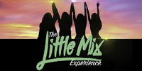 The Little Mix Experience Thumbnail