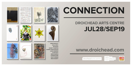 Droichead Arts Centre -            Connection 2