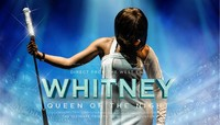 Whitney - Queen Of The Night Thumbnail