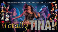 Totally Tina Thumbnail