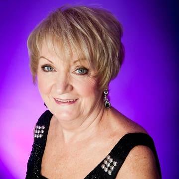 Philomena Begley 60 years in showbiz celebratory concert