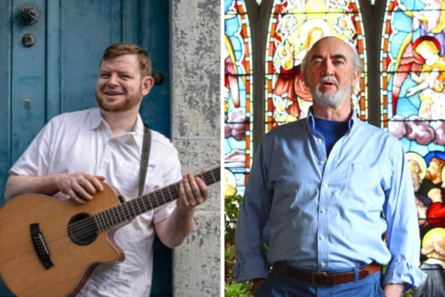 Droichead Arts Centre -            Drogheda Trad Weekend | Trad in the Tholsel