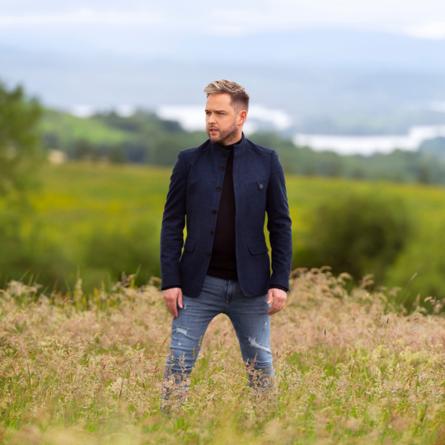 Derek Ryan – Live In Concert 2022