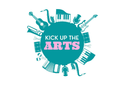 Droichead Arts Centre -            Kick up the Arts | Classical Music at St Mary's Church Ardee