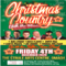 Christmas With The Country Stars 2020