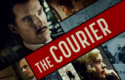 thumbnail image for The Courier