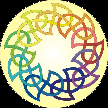 Irish Language & Culture Course / Cúrsa Gaeilge agus Cultúir