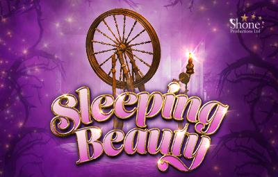 image of Sleeping Beauty