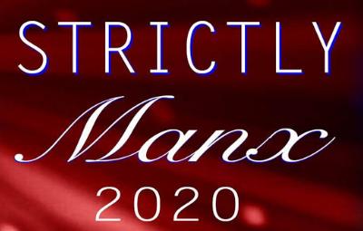 image of Strictly Manx 2020