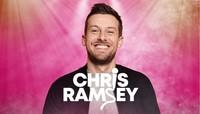 Chris Ramsey Thumbnail