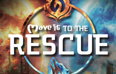 Thumbnail for Move It to the Rescue