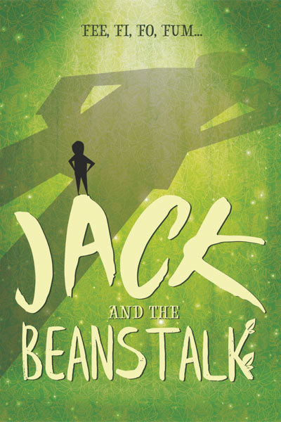 Jack and the Beanstalk at Torch Theatre