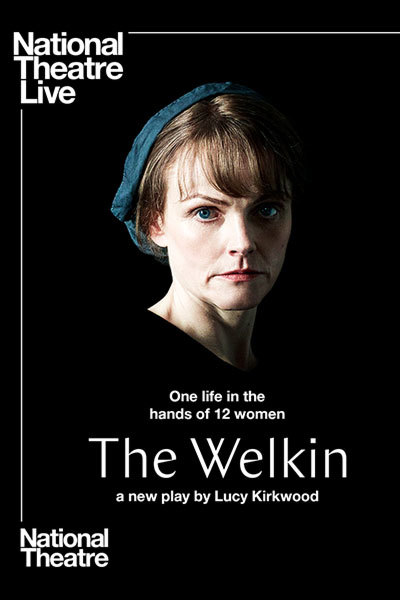 NT LIVE: The Welkin at Torch Theatre