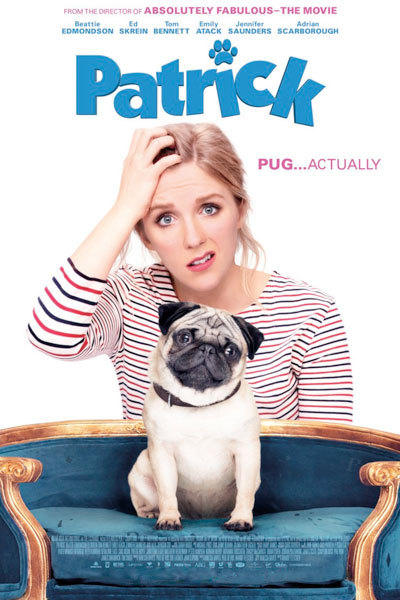 Patrick (PG) SUBTITLED at Torch Theatre
