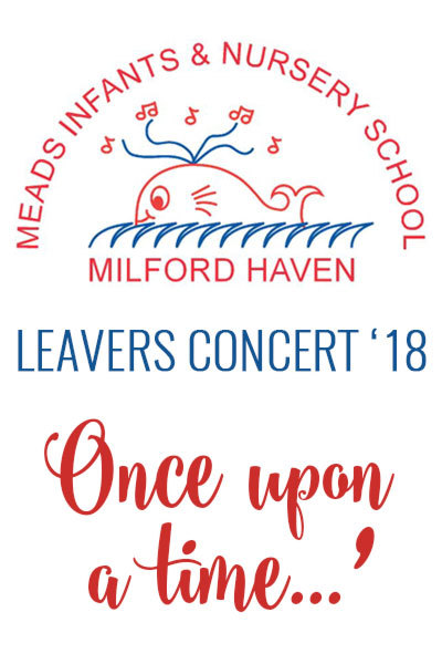 Meads School Leavers Concert '18 at Torch Theatre