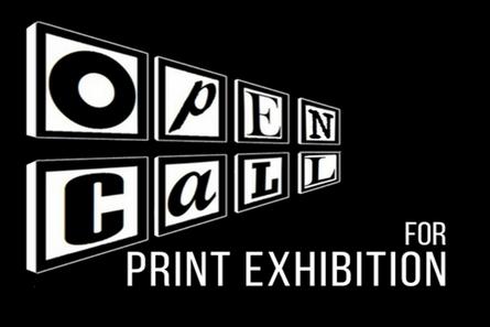 Droichead Arts Centre -            Open Call Print Exhibition