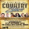 A Night with the Country Stars 2018