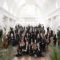Ulster Orchestra: Tchaikovsky's Sixth