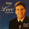 Songs of Love & Inspiration with David Parkes & Christ the King Youth Choir