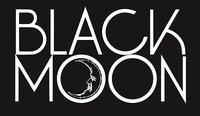 Black Moon Nov 18