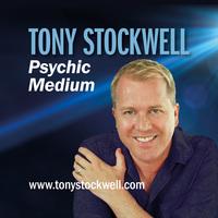 Tony Stockwell 2018 Poster