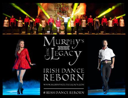 Murphys Legacy