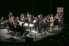 Christmas Brass and Voice Festival