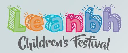 Droichead Arts Centre -            Leanbh Children's Festival