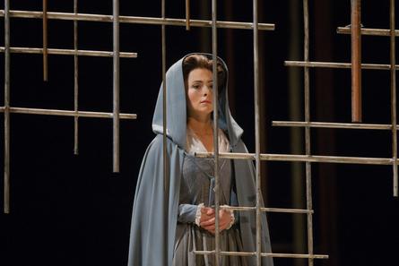 Droichead Arts Centre -            Opera: Dialogues Des Carmélites | Poulenc
