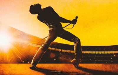 Thumbnail for Bohemian Rhapsody