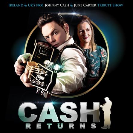 Cash Returns 2019