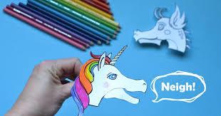 Unicorn and Mythical Creature Making Workshop