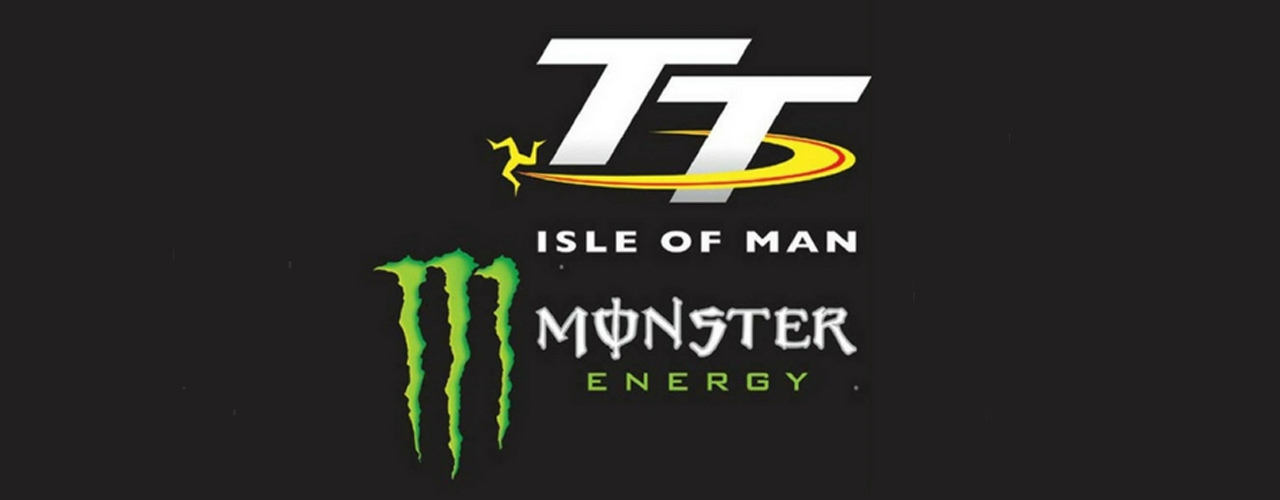 banner image for Isle of Man - TT Launch Show