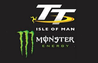 image of Isle of Man - TT Launch Show