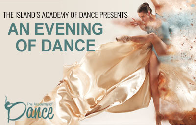 image of An Evening of Dance 2019