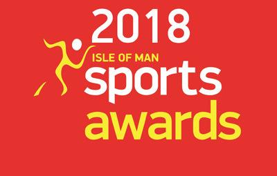image of 2018 Isle of Man Sports Awards