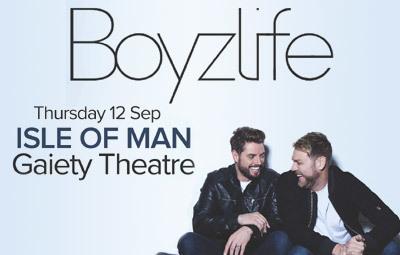 image of Boyzlife