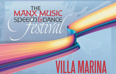 image of Manx Music Festival - Cleveland Medal Contest