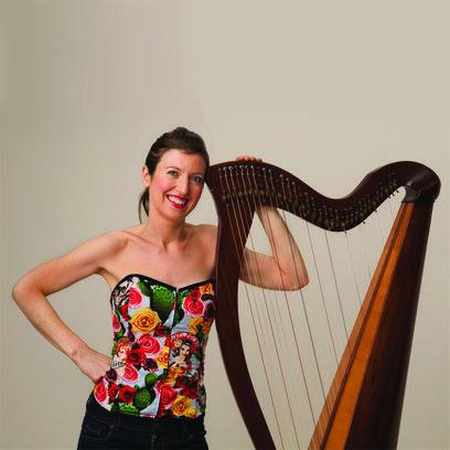 Oíche Amhránaíochta/Singing in Irish Night