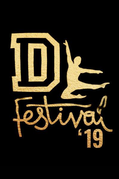D19: Dance Festival 2019 at Torch Theatre